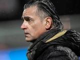Маурицио Якобаччи: «Серветт» победили. Теперь это же надо повторить с «Ксамаксом» и «Динамо»