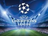 Состоялась жеребьевка первого и второго отборочных раундов Лиги чемпионов-2018/2019