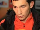 Тарас Степаненко: «Добавил бы Миколенко в список кандидатов на звание лучшего игрока»