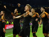 Родриго: «Валенсия» совершила ещё одно чудо»