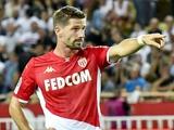 Португальские СМИ назвали детали контракта Андриена Силвы в случае перехода в «Динамо»