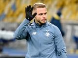 Богдан Леднев: «Мне бы подошёл чемпионат Испании»