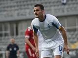 Два полузащитника «Динамо» могут пропустить подготовительный сбор к Евро-2020