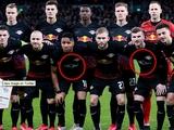 «РБ Лейпциг» может быть наказан УЕФА за невнимательность