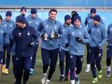 «Динамо» — «Вильярреал»: ориентировочные составы. У «Динамо» две проблемы