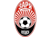 «Заря» пообещала сдать правильные тесты перед игрой с «Динамо»