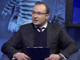 Константин Генич: «Не стоит ждать такого разгрома, как в товарищеском матче»