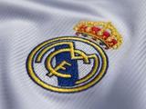 «Реал» выступил с официальным заявлением