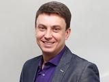 Игорь Цыганик: «После нынешнего Роналду в голове крутится: «А скоро же Португалия — Украина!»