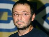 Сулейману Керимову грозит 10 лет тюрьмы