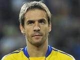 Марко Девич: «Не считаю, что сборная Чехии — фаворит»
