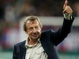 Юрий Семин рассказал, закончит ли тренерскую карьеру после отставки из «Ростова»