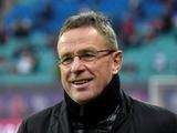 Рангник выдвинул ряд требований «Милану»