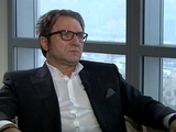 Вячеслав Заховайло: «Тяжелый матч отыграло «Динамо»...»