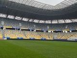 Украина — Босния и Герцеговина: стартовые составы команд. Таким же сочетанием, как с Финляндией