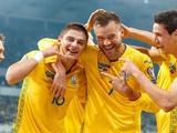 Украина узнала календарь матчей Лиги наций и регламент жеребьевки отбора ЧМ-2022 — тяжелый путь и проблемы