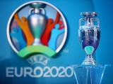 Федерации футбола нескольких стран просят перенести Евро-2020