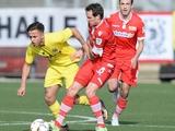 Пропавший без вести бывший футболист «Вильярреала» найден мертвым