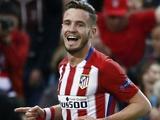 «Атлетико» требует за Сауля 150 млн евро