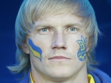 Видео матча памяти Андрея Гусина