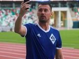 Николай Несенюк: «Блохина нужно поблагодарить за то, что убрал Милевского из «Динамо»