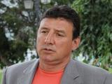 Иван Гецко: «На Марлосе будет строиться вся атака сборной Украины»