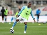 «Манчестер Сити» планирует продать Стерлинга