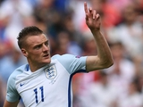 Джейми Варди: «Дном для сборной Англии было поражение от Исландии на Евро-2016»