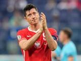 «Реал» не заинтересован в подписании Роберта Левандовского