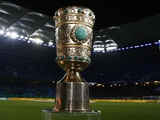 Германский футбольный союз разрешил производить четвёртую замену в матчах Кубка Германии