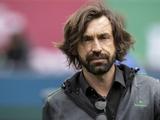 Капелло — назначении Пирло главным тренером «Ювентуса»: «У Пирло есть передовые футбольные идеи»