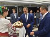 Константин Андриюк: «Павелко настолько «сильный», что не смог организовать встречу Чеферина с Зеленским»