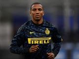 «Интер» намерен продлить контракт с Янгом