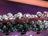 Состоялась жеребьевка группового этапа Лиги Европы (+календарь игр)