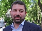 Евгений Геллер: «Конечно, «Заря» хочет вернуться в Луганск, но это от нас не зависит»