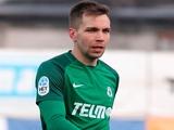 Якуб Поважанец: «Астана» вообще не играет в футбол, а только караулит ошибку соперника или стандарт»