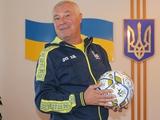 Анатолий Демьяненко: «В 2007 году у «Динамо» была хорошая команда...»