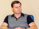 «Металлист 1925» получил нового главного тренера