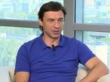 Владислав Ващук: «Хорошо, что в составе сборной Украины на поле несколько лидеров»