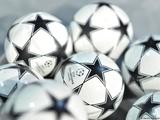 Состоялась жеребьевка первого отборочного раунда Лиги чемпионов сезона 2020/2021