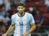 СМИ узнали имена игроков, которых Месси забраковал в сборной Аргентины