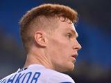 На звание лучшего игрока чемпионата Украины 2020 претендуют четверо. Включая двух представителей «Динамо»