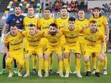 Матч «Динамо против солигорского «Шахтера» — под угрозой срыва