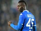 Балотелли забил первый мяч за «Монцу» (ВИДЕО)