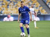 Томаш Кендзера: «Для нас было очень важно победить сегодня»