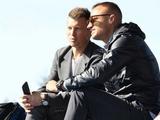 Без Реброва, Ротаня и Шевчука: топ-8 лучших молодых тренеров Украины