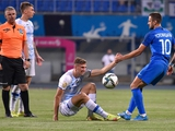 Андрей Тотовицкий: «Несмотря на поражение от «Динамо», «Десна» по-прежнему будет считаться одними из лидеров чемпионата»