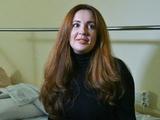 Волонтер Наталия Юсупова: «Только «Динамо» нам помогает со времен самых тяжелых боев»