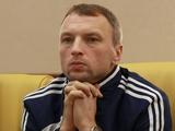 Почему арбитр с российским паспортом отказался судить матч за Суперкубок Украины