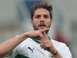 «Сассуоло» готов отдать Локателли «Ювентусу» в аренду за 5 млн евро